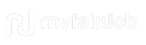 Logo myfairJob